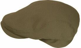 帽子[日本製]大きいサイズOK・ドライスェット426ハンチング