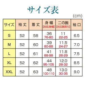 フラダンスインナー交換0円【日本製】ダンスインナーフラフラダンス用下着フラハワイアンダーウェア