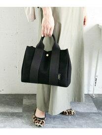 [Rakuten Fashion]VIOLAd'OROGINOトートS ROSSO アーバンリサーチロッソ バッグ トートバッグ ブラック ベージュ ブラウン【送料無料】