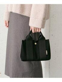 [Rakuten Fashion]VIOLAd'OROGINOトートミニ ROSSO アーバンリサーチロッソ バッグ トートバッグ ブラック ベージュ ブラウン【送料無料】