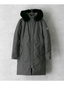 [Rakuten Fashion]Cape HEIGHTS ELLNORA ROSSO アーバンリサーチロッソ コート/ジャケット ダウンジャケット【送料無料】