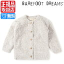 Bf000064 top