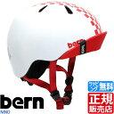 Bn000053 top