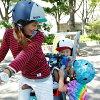 No reviews 1500 Yen coupon (next) ★ bern helmet bern nina Strider helmet children's helmet Kids helmet Kids helmet infant toddler helmet children's helmet bike helmet bike helmet entrance celebration pedal bicycle kick bike