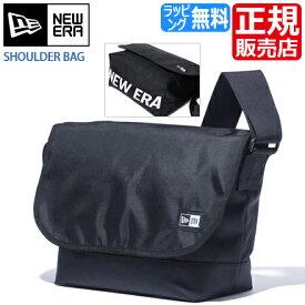 ニューエラ ショルダーバッグ 正規販売店 11783272 プリントロゴ バッグ NEW ERA SHOULDER BAG バッグ おしゃれ 可愛い ショルダーバッグ メンズ ショルダーバッグ レディース バッグ 旅行 かばん