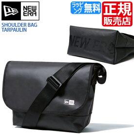 ニューエラ ショルダーバッグ 正規販売店 バッグ NEW ERA SHOULDER BAG バッグ おしゃれ 可愛い ショルダーバッグ メンズ ショルダーバッグ レディース バッグ 旅行 かばん