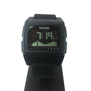 【500円割引クーポン!】ニクソン腕時計NA1212000[正規3年保証]メンズNIXON時計THEBASETIDEPROメンズnixon入学祝い誕生日彼氏プレゼントおしゃれブランドおすすめ人気