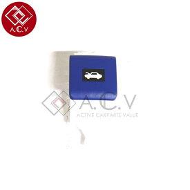 【送料無料】 レクサス GS LS採用 アルファード 20系 純正フードロックコントロールレバー ボンネットオープナー ピュアライトオープナー エンジンフード 開閉 ブルー 青 水色 黄色 純正交換 ポン付け 流用 内装 高級感