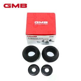 【送料無料】 エブリィ DA64V DA64W 各2個セット GMB アッパーアーム GMS-10030 アッパーマウント