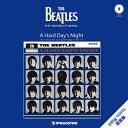 隔週刊 ザ・ビートルズ・LPレコード・コレクション 第9号 A Hard Day's Night