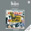 隔週刊 ザ・ビートルズ・LPレコード・コレクション 第21号+1巻 Anthology 2