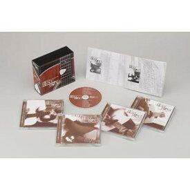 不滅のフォークソング  CD-BOX (4枚組)