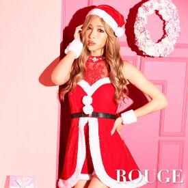 0d19a136c64fe クリスマス パンツ ショーパン サンタ コスチューム サンタコス コスプレ X mas サンタクロース レディース ドレス キャバドレス