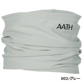 【A.A.TH(R)コレクション】ネックロール AAA99605【smtb-td】【出産祝い内祝い】【RCP】オンヨネ onyone AATH認定ショップ RECOVERY TOOL REST
