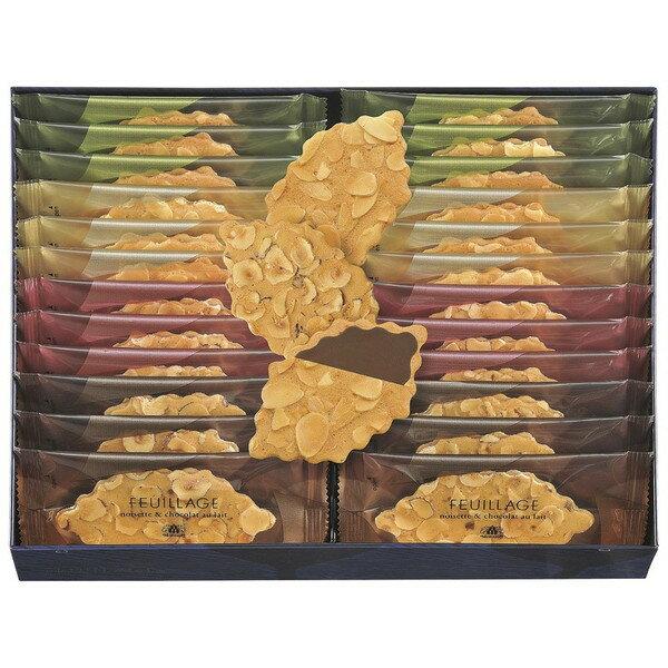 新作登場・贈り物におすすめ★プレゼントに最適です。モロゾフ ファヤージュ MO-1218 繊細なクッキーに、スライスナッツをぎっしりしきつめてパリッと香ばしく焼き上げました。内祝・出産祝・誕生日・入園・御祝・ギフト・結婚祝【smtb-td】【出産祝い内祝い】【RCP】