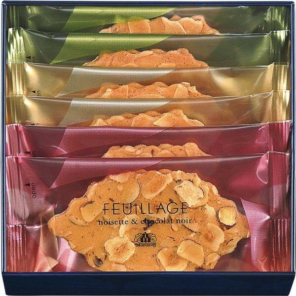 新作登場・贈り物におすすめ★プレゼントに最適です。モロゾフ ファヤージュ MO-1226 繊細なクッキーに、スライスナッツをぎっしりしきつめてパリッと香ばしく焼き上げました。内祝・出産祝・誕生日・入園・御祝・ギフト・結婚祝【smtb-td】【10P05Nov16】【RCP】