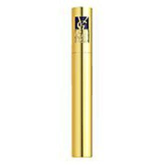 Yves Saint Laurent evarlongmascara # 1 YVESSAINT LAURENT [makeup mascara] and [with more than 20,000 yen (excluding tax)] [Rakuten BOX receipt item] [05P01Oct16]