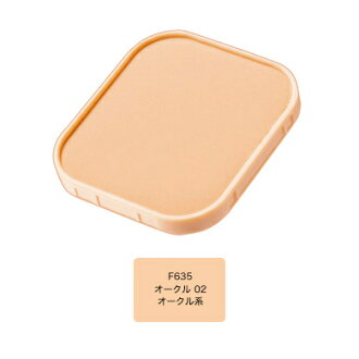 Avon sui dual Foundation UV (refill) AVON (Avon products) [base make pautarfindertion], [at more than 20,000 yen (excluding tax)] [Rakuten BOX receipt item] [05P01Oct16]