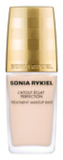 And Sonia Rykiel rattoo ECLAT perfection 30 ml SONIA RYKIEL [at more than 20,000 yen (excluding tax)]