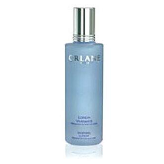 ORLANE orlane lotionviviphan 250 ml [skin care lotion], [at more than 20,000 yen (excluding tax)] [Rakuten BOX receipt item] [05P01Oct16]
