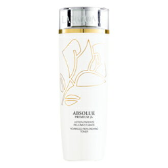 Lancome Absolu-x lotion 150 ml LANCOME (Lancome) [with more than 20,000 yen (excluding tax)], [Rakuten BOX receipt item] [05P01Oct16]