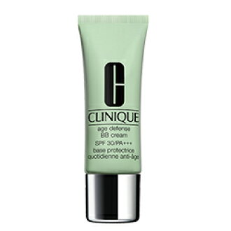 Clinique BB cream 30 40 [at more than 20,000 yen (excluding tax)]