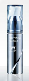 【特価品】 アイビー化粧品 IVY ホワイトニング エッセンス EX 40ml 【医薬部外品】 / 美容液 美白 シミ ソバカス