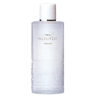 DHC medicated mild lotion (M) 100 ml [over 20,000 yen (excluding tax)] at the