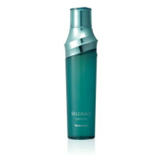 Naris cosmetics sergue race lotion 180 ml [at more than 20,000 yen (excluding tax)], [Rakuten BOX receipt item] [05P01Oct16]