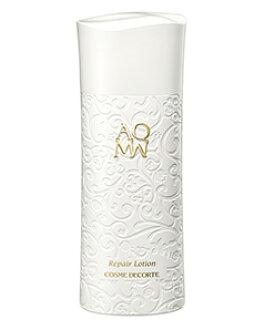 Kose Decorte AQMW repair lotion 200 ml COSME DECORTE [skin care lotion], [at more than 20,000 yen (excluding tax)] [Rakuten BOX receipt item] [05P01Oct16]