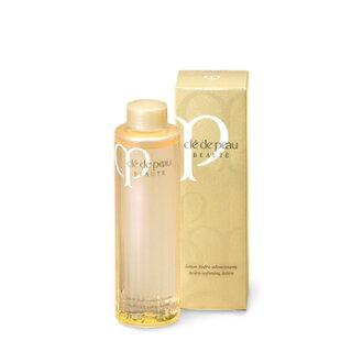 Shiseido Clé de Pau SHISEIDO Beauté lotionidro A 170ml (refill) [with more than 20,000 yen (excluding tax)], [Rakuten BOX receipt item] [05P01Oct16]
