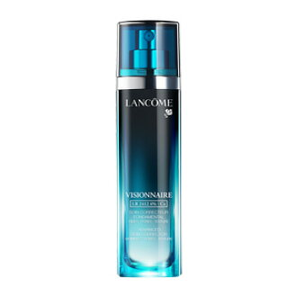 Lancome Visionaire Cx 30 ml [at more than 20,000 yen (excluding tax)], [Rakuten BOX receipt item] [05P05Nov16]