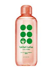AVON エイボン ふきとり化粧水 250ml