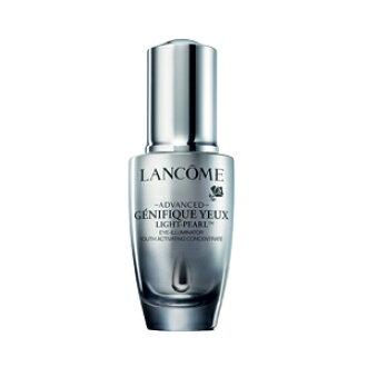 Lancome genifique advanced Islam light part 20 ml LANCOME (Lancome) [with more than 20,000 yen (excluding tax)], [Rakuten BOX receipt item] [05P01Oct16]