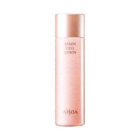 アルソア ARSOA セルローション 150mL (化粧水)