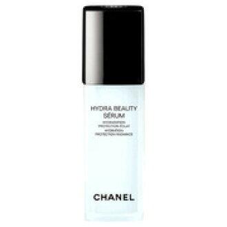Chanel idulabutiseram 30 ml [at more than 20,000 yen (excluding tax)], [Rakuten BOX receipt item] [05P01Oct16]