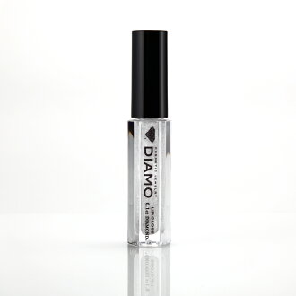 Damo Damo lip gloss (DIAMO) [with more than 20,000 yen (excluding tax)], [Rakuten BOX receipt item] [05P01Oct16]
