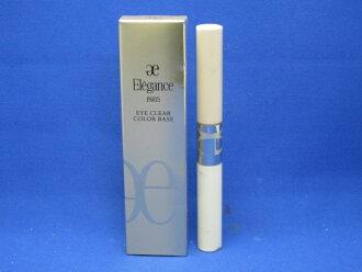 Elegance Eichler color base 03 [at more than 20,000 yen (excluding tax)]