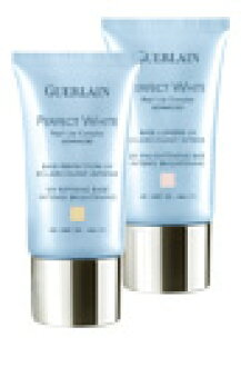 Guerlain perfect white brightening makeup base SPF30 30 ml GUERLAIN (Guerlain) [with more than 20,000 yen (excluding tax)], [Rakuten BOX receipt item] [05P01Oct16]
