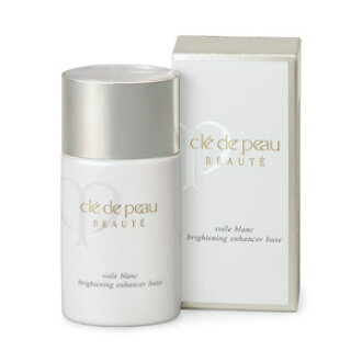 Shiseido taiseido Clé-de-Pau BEAUTE vowel Blanc 30 ml < pharmaceutical products >, [at more than 20,000 yen (excluding tax)] [Rakuten BOX receipt item] [05P01Oct16]