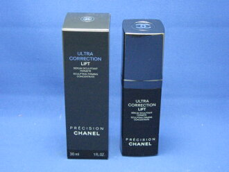 Chanel Ekstrom collection farming serum anthems 30 ml CAHNEL (Chanel) [skincare beauty essence], [at more than 20,000 yen (excluding tax)] [Rakuten BOX receipt item] [05P01Oct16]