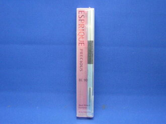 Kose esprique precious dual eyeliner BL90 [with more than 20,000 yen (excluding tax)]