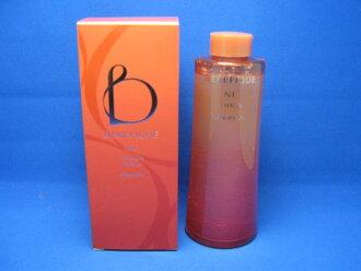Shiseido (refill) benefiting NT lotion 200 ml [at more than 20,000 yen (excluding tax)], [Rakuten BOX receipt item] [05P01Oct16].
