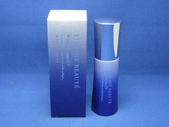 Litharge BEAUTE white serum UV 40 LISSAGE (litharge, massicot) [sunscreen beauty white beauty liquid quasi drugs], [at more than 20,000 yen (excluding tax)] [Rakuten BOX receipt item] [05P01Oct16]