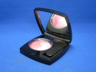 Chanel lumierlmagicdushanel [with more than 20,000 yen (excluding tax)]