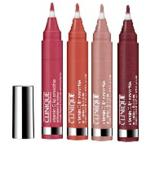 Clinique lip color Smoothie C CLINIQE in the lip color makeup, [at more than 20,000 yen (excluding tax)]