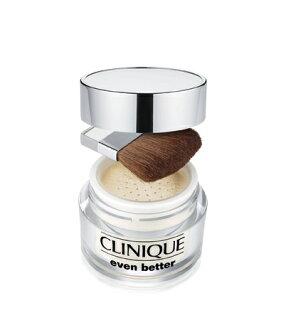 倩碧皮肤白增白剂松散粉 01 20 g CLINIQE 化妆脸粉和 [至少 20000 日元 (不含税)]