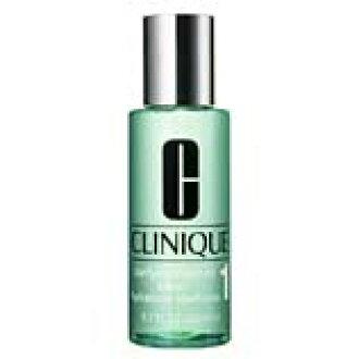 Clinique clarifying moisture lotion 1 400ml CLINIQUE (Clinique) [with more than 20,000 yen (excluding tax)], [Rakuten BOX receipt item] [05P01Oct16]