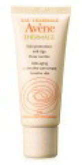 Avene thermage protect care cream 41 g Avene (avene) [with more than 20,000 yen (excluding tax)]