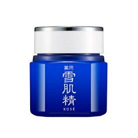 コーセー 薬用 雪肌精 クリーム 40g (医薬部外品)